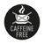 caffeina free_50px copy