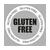 gluten50px copy