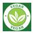 logo_vegan_ES50px