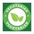logo_vegetarian_ES_50px copy