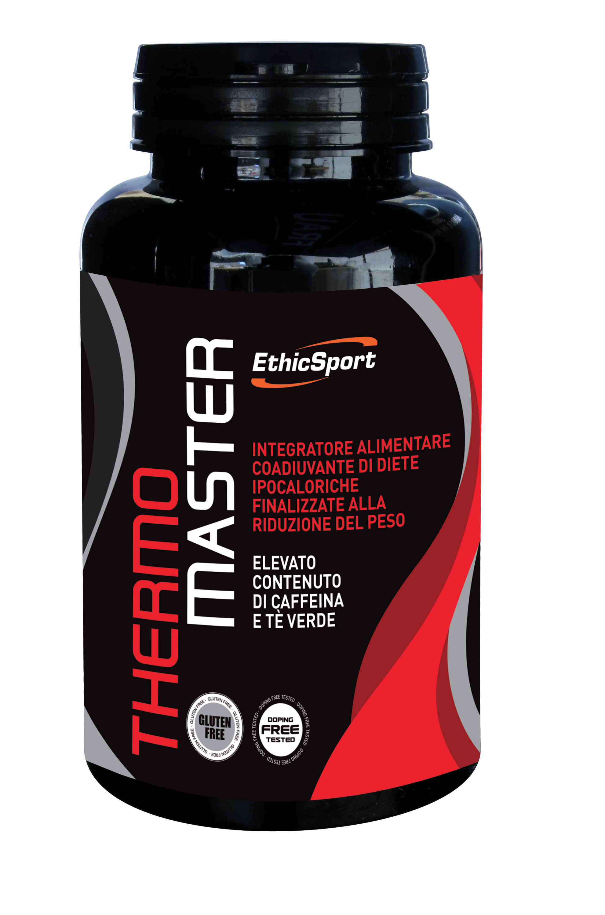 thermo master